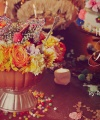 Editorial_Issue1_Week5_BlakesBirthday_Module1_Banner_v2_1440x620.jpg