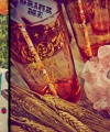 Editorial_Issue2_BabyShower_Part1_Module5_10.jpg