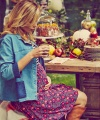 Editorial_Issue2_BabyShower_Part1_Module5_9.jpg