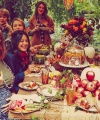 Editorial_Issue2_BabyShower_Part2_Module5_1.jpg