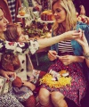 Editorial_Issue2_BabyShower_Part2_Module5_8.jpg