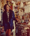 fall1antiquestore_02.jpg