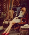 fall1antiquestore_04.jpg