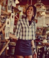 fall1antiquestore_10.jpg