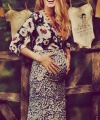 pregnantblakelively02.jpg